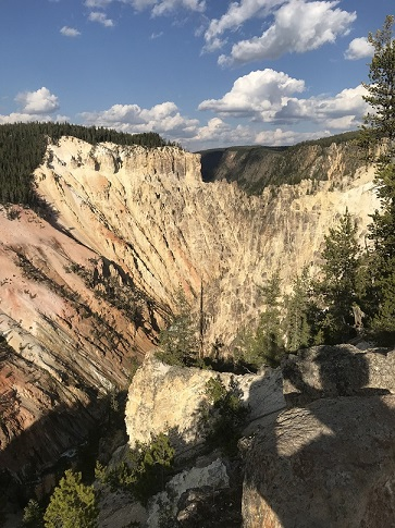 YellowstoneSm